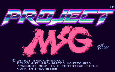 ProjectMSG_WorkingTitleScreen