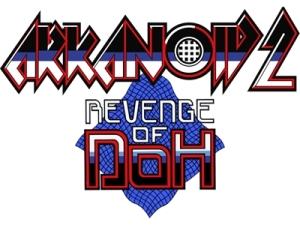 80s,90s,80's,90's,retro,retrogaming,gaming,games,juegos,taito,arkanoid,arkanoid2,2,revenge,of,doh,arcade,arcades,8bit,8-bit,16bit,16-bit