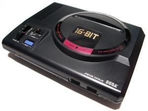 sega,genesis,megadrive,mega,drive,retro,retrogaming,games,gaming,console,consoles,system,systems,japan,japanese,16bit,16-bit,80s,80's,90s,90's