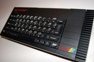 sinclair,zx,zxspectrum,spectrum,128,128k,128K,RAM,ram,vintage,computer,computers,retro,retrogaming,games,gaming,cassette,cassettes,tape,tapes,micro,microcomputer,microdrive,drive,8bit,8-bit,AY,ay,chip,sound,AY sound chip,ay sound chip,texas,instruments,texasinstruments,yamaha,80s,80's,1982,1983,1984,1985,1986,1987,1988,amstrad,uk,UK,Spain,spain,SPAIN,gamedev,developer,developers