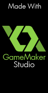 indie,Indie,INDIE,game,Game,GAME,gamedev,Gamedev,GameDev,development,Development,tool,tools,80s,80's,90s,90's,animo,Animo,GameMaker,gamemaker,game-maker,game maker,maker,Maker,studio,Studio,STUDIO,2d,2D,platformers,shooters,shmups,shmup,SHMUP,SHMUPS,retro,RETRO,Retro,8bit,8-bit,8 bit,16bit,16-bit,16 bit,16-BIT,16 BIT,16BIT,16-Bit,16 Bit,16Bit,compu,computers,micro,computer,Microcomputer,easy,easier,easiest,old,school,skool,old-skool,cool,cooler,coolness,Cool,COOL,arcade,Arcade,arcades,Arcades,ARCADE,ARCADES,mame,MAME,Mame,snk,Snk,SNK,Sega,SEGA,sega,capcom,Capcom,CAPCOM,Nintendo,NINTENDO,nintendo,jaleco,Jaleco,JALECO,taito,TAITO,Taito,tech,techno,TECH,TECHNO,technology,Technology,technologies,Technologies