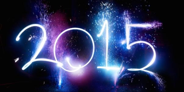 2015,2014,new,year,New,Year,new year,new years,new year's,eve,Eve,EVE,NEW,YEAR,YEAR's,YEAR'S,YEARS,Years,happy,Happy,HAPPY,dec,Dec,DEC,december,December,DECEMBER,31,31st,31 st,1,1st,1 st,first,First,FIRST,sag,saggitarrius,Saggitarrius,Sagittarius,SAGITTARIUS,SAGGITARIUS,SAGGITTARIUS,cap,Cap,CAP,capricorn,Capricorn,CAPRICORN,good,Good,GOOD,luck,Luck,LUCK,fortune,Fortune,FORTUNE,fortunate,fortunately,Fortunate,Fortunately,nyc,Nyc,NYC,New york city,New York City,london,London,LONDON,paris,Paris,PARIS,tokyo,Tokyo,TOKYO,sydney,Sydney,SYDNEY,johannesburg,Johannesburg,JOHANNESBURG,joburg,Joburg,JOBURG,jo'burg,Jo'burg,JO'BURG,Jo'Burg,festive,festival,festivities,festivity,8bit,8-bit,8 bit,8BIT,8-BIT,8 BIT,16bit,16-bit,16 bit,16Bit,16-Bit,16 Bit,16BIT,16 BIT,16-BIT,retro,Retro,RERO,RETRO,rero,Rero,reto,Reto,RETO,retrogames,games,game,gaming,Game,Games,Gaming,GAME,GAMES,GAMING,shock,Shock,SHOCK,arcade,Arcade,ARCADE,arcades,Arcades,ARCADES,jubliee,Jubliee,JUBLIEE,jubilee,Jubilee,JUBILEE,7,blog,Blog,BLOG,blogs,Blogs,BLOGS,blogging,Blogging,BLOGGING,365,24,seven,Seven,SEVEN,days,Days,DAYS,week,Week,WEEK,gm,Gm,GM,studio,Studio,STUDIO,development,Development,DEVELOPMENT,dev,Dev,DEV,devs,Devs,DEVS