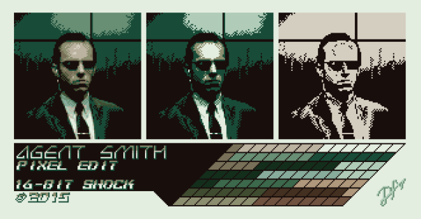 pixel,Pixel,PIXEL,art,Art,ART,agent,Agent,AGENT,smith,Smith,SMITH,the,The,THE,matrix,Matrix,MATRIX,cyber,Cyber,CYBER,punk,Punk,PUNK,90,90s,90's,'99,99,1999,neo,Neo,NEO,red,Red,RED,blue,Blue,BLUE,pill,Pill,PILL,science,Science,SCIENCE,fiction,Fiction,FICTION,movie,Movie,MOVIE,movies,Movies,MOVIES,16-BIT,Shock,SHOCK,shock,demos,Demos,DEMOS,antypas,Antypas,ANTYPAS,artist,Artist,ARTIST,game,Game,GAME,dev,Dev,DEV,developer,Developer,DEVELOPER,edit,Edit,EDIT,indie,Indie,INDIE,1bit,1-bit,1 bit,1Bit,1BIT,1-BIT,1 BIT,wacom,Wacom,WACOM,Intuos,intuos,INTUOS,digital,Digital,DIGITAL,palette,Palette,PALETTE,color,Color,COLOR,colors,Colors,COLORS,colour,Colour,COLOUR,colours,Colours,COLOURS,retro,Retro,RETRO,gaming,Gaming,GAMING,