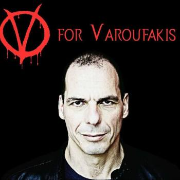 v,V,varoufakis,Varoufakis,VAROUFAKIS,yanis,Yanis,YANIS,yani,Yani,YANI,valve,Valve,VALVE,steam,Steam,STEAM,virtual,Virtual,VIRTUAL,economy,Economy,ECONOMY,debt,Debt,DEBT,crisis,Crisis,CRISIS,greece,Greece,GREECE,hellas,Hellas,HELLAS,euro,Euro,EURO,europe,Europe,EUROPE,european,European,EUROPEAN,left,Left,LEFT,leftist,Leftist,LEFTIST,radical,Radical,RADICAL,syriza,Syriza,SYRIZA,politics,Politics,POLITICS,finmin,fin min,Fin Min,FIN MIN,finance,Finance,FINANCE,minister,Minister,MINISTER,alexis,Alexis,ALEXIS,tripras,Tsipras,TSIPRAS,democracy,Democracy,DEMOCRACY,open,Open,OPEN,gabe,Gabe,GABE,newell,Newell,NEWELL,gaben,Gaben,GABEN,pc,Pc,PC,master,Master,MASTER,race,Race,RACE,indie,Indie,INDIE,game,Game,GAME,games,Games,GAMES,neo,Neo,NEO,liberal,Liberal,LIBERAL,marxist,Marxist,MARXIST,libertarian,Libertarian,LIBERTARIAN,free,Free,FREE,market,Market,MARKET,markets,Markets,MARKETS,germany,Germany,GERMANY,spain,Spain,SPAIN,podemos,Podemos,PODEMOS,anti,Anti,ANTI,austerity,Austerity,AUSTERITY