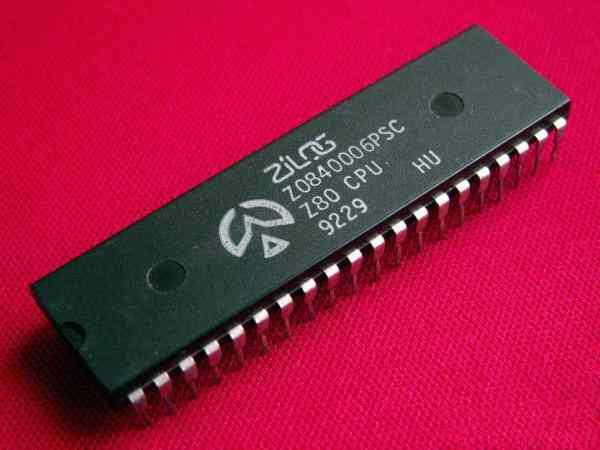 zilog,Zilog,ZILOG,z,Z,z80,Z80,z 80,Z 80,z-80,Z-80,80,80s,80's,80S,80'S,eighties,Eighties,EIGHTIES,z80A,Z80A,z80B,Z80B,cpu,Cpu,CPU,micro,Micro,MICRO,processor,Processor,PROCESSOR,computer,Computer,COMPUTER,msx,Msx,MSX,2,2+,turboR,turbo R,turbo r,turbo,Turbo,TURBO,records,Records,RECORDS,intel,Intel,INTEL,8080,arm,Arm,ARM,risc,Risc,RISC,cisc,Cisc,CISC,sharp,Sharp,SHARP,X1,X1 twin,X1 turbo Z,sinclair,Sinclair,SINCLAIR,zx,Zx,ZX,80,81,spectrum,Spectrum,SPECTRUM,48,128,+,+1,+2,+3,48K,128K,ram,Ram,RAM,rom,Rom,ROM,accumulator,Accumulator,ACCUMULATOR,register,Register,REGISTERS,zeus,Zeus,ZEUS,zaus,Zaus,ZAUS,assembly,Assembly,ASSEMBLY,assembler,Assembler,ASSEMBLER,.asm,.Asm,.ASM,machine,Machine,MACHINE,code,Code,CODE,mos,Mos,MOS,6502,8502,commodore,Commodore,COMMODORE,radio,Radio,RADIO,shack,Shack,SHACK,tandy,Tandy,TANDY,trs-80,Trs-80,TRS-80,trs 80,Trs 80,TRS 80,snk,Snk,SNK,triple,Triple,TRIPLE,arcade,Arcade,ARCADE,arcades,Arcades,ARCADES,board,Board,BOARD,boards,Boards,BOARDS,motherboard,Motherboard,MOTHERBOARD,sega,Sega,SEGA,sg-1000,SG-1000,sc 3000,SC 3000,SC-3000,game,Game,GAME,games,Games,GAMES,gear,Gear,GEAR,gears,Gears,GEARS,nec,Nec,NEC,pc,Pc,PC,PC-6000,PC-6001,PC6601,PC-8000,PC-8001,amstrad,Amstrad,AMSTRAD,cpc,Cpc,CPC,464,664,6128,464plus,6128plus,plus,Plus,PLUS,8bit,8-bit,8 bit,8BIT,8-BIT,8 BIT,16bit,16 bit,16-bit,16BIT,16-BIT,16 BIT,mega,Mega,MEGA,drive,Drive,DRIVE,master,Master,MASTER,system,System,SYSTEM,coleco,Coleco,COLECO,vision,Vision,VISION,ColecoVision,colecovision,Colecovision,COLECOVISION,nintendo,Nintendo,NINTENDO,gameboy,Gameboy,GAMEBOY,boy,Boy,BOY,color,Color,COLOR,pocket,Pocket,POCKET,neo,Neo,NEO,geo,Geo,GEO,neo geo,Neo Geo,NEO GEO,neogeo,Neogeo,NeoGeo,NEOGEO,playmore,Playmore,PLAYMORE,
