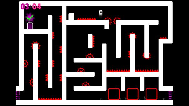 retro,game,indie,Indie,8,bit,-bit,games,gaming,Gaming,klik,Klik,KLIK,boom,Boom,BOOM,platformer,platforms,platform,2D,2d